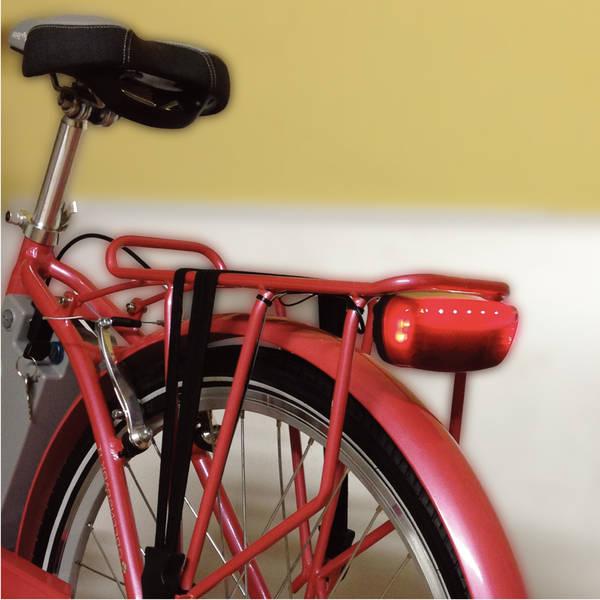 bicycle gps phone app